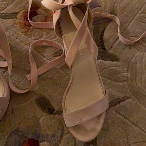 Lola shoetique Sandals